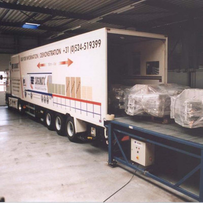 CargoMatic 00 03.jpg