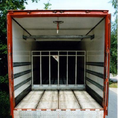 CargoMatic 00 05.jpg