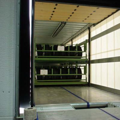 CargoMatic 01 04.jpg