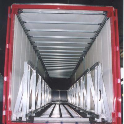 CargoMatic 01 06.jpg