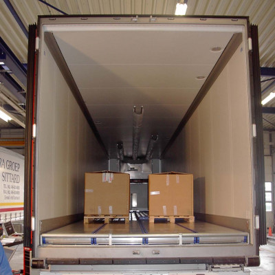 CargoMatic 03 01.jpg