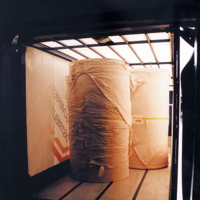 CargoMatic 04 04.jpg