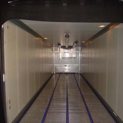 CargoMatic 04 10.jpg