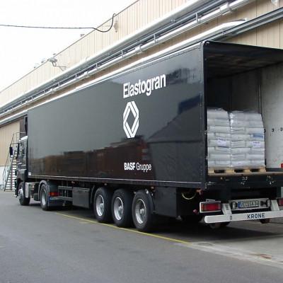 CargoMatic 06 3.jpg