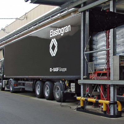 CargoMatic 06 04.jpg