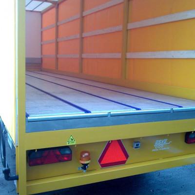 CargoMatic 08 02.jpg