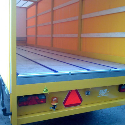 CargoMatic 08 03.jpg