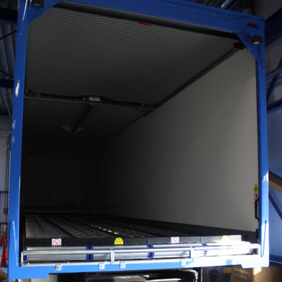 CargoMatic 10 02.jpg