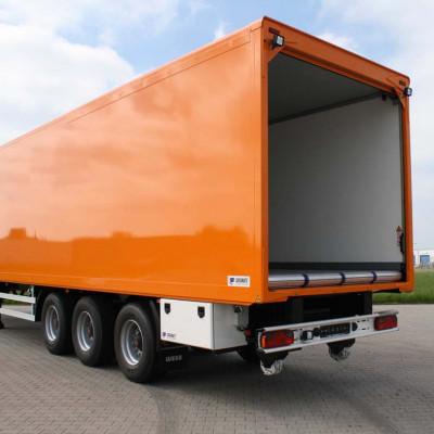CargoMatic 11 04.jpg