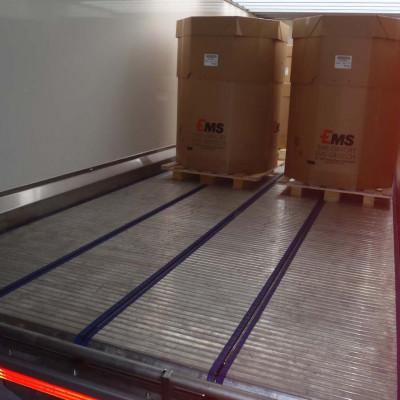 CargoMatic 13 01.jpg