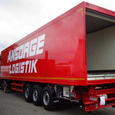 CargoMatic 14 04.jpg