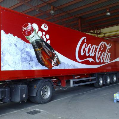 CargoMatic Transport system Cola groot.jpg