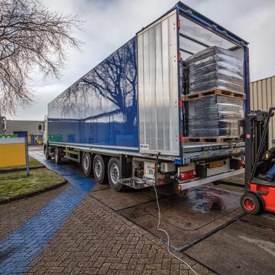 CargoMatic transport system pallet.jpg