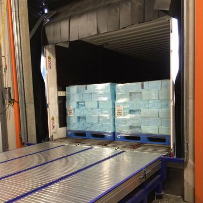 CargoMatic transport system verpakt.jpg