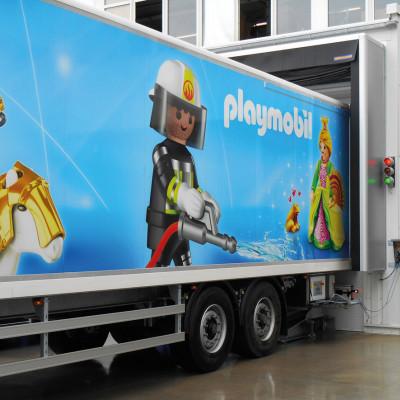 CargoMatic transport systemplaymobil.jpg
