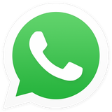 Whatsapp icoon