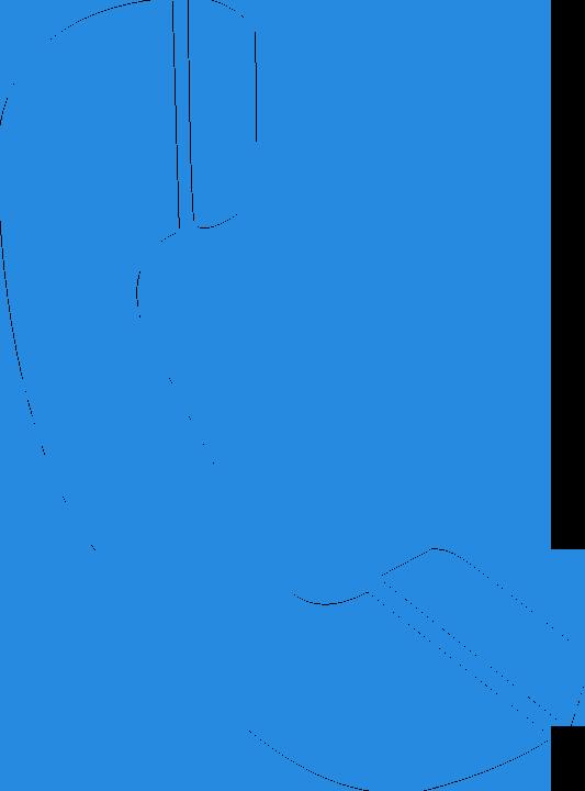 Telefoon icoon